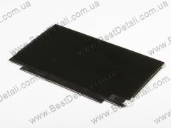 "LCD матрица для ноутбука 11.6"" IVO"