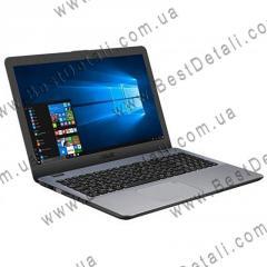 Laptop ASUS X542UQ