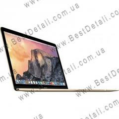 Ноутбук Apple MacBook A1534