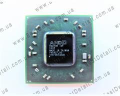 Cеверный мост 216-0674026 AMD Radeon IGP RS780M