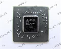 Микросхема 216-0833000 ATI Mobility Radeon HD