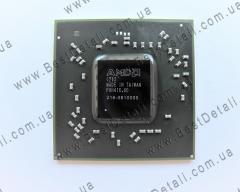Микросхема 216-0810005 ATI Mobility Radeon HD 6750