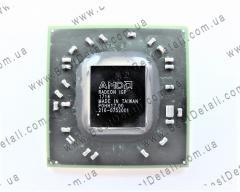 Cеверный мост 216-0752001 AMD Radeon IGP RS880M DC