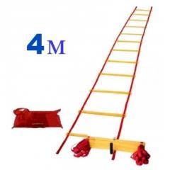 Координационная лестница 4м Yakima