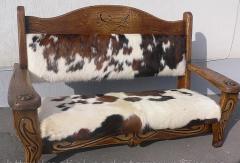 Мебель мягкая под старину, мебель для гостиной,