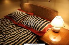 Мебель для гостиниц, мебель для гостиниц Украина,