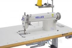 Velles VLS1060U Промышленная одноигольная швейная