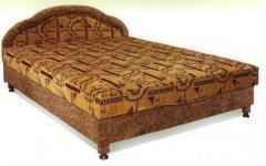 Мебель мягкая, мебель для гостиниц, Мелитополь,
