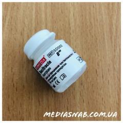 SD003 Диски с бацитрацином 10 ЕД