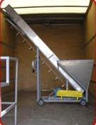 Оборудование для пищевой промышленности.