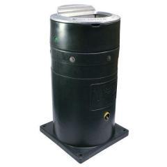 Подставка для поилок термоизоляционная 60 см La