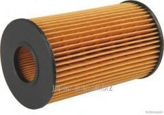 Фильтр масляный вставка MFC-T100