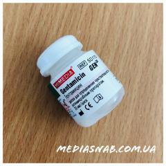 SD170 Диски с гентамицином 30 мкг