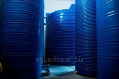 Вода артезианская бутилированная 18.9 л