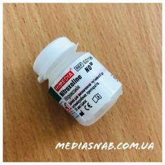 SD196 Диски с нитроксолином 30 мкг