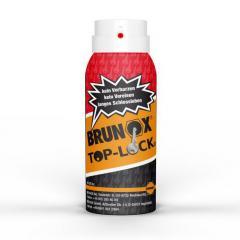 Масло для замков Brunox Top Lock спрей 100 ml