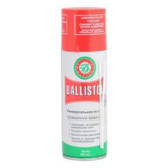 Масло универсальное спрей Klever Ballistol 200 ml