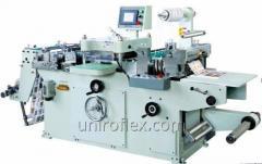 Оборудование для печати Label die cutter,