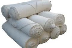 Cloths nonwoven (always available - wide choice)
