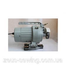 Электродвигатель VSM(E) 380 V-2850(H)-400W