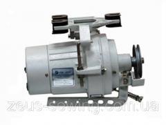 Электродвигатель VSM-400W 380 V- 2850(H)-400W