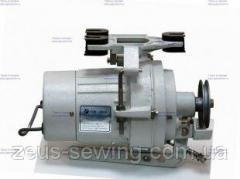 Электродвигатель VSM-400W 220 V- 1425(L)-400W