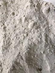 Смеси сухие строительные на основе минеральных