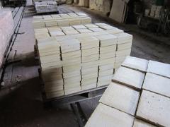 Tile acid-GOST 961-89 PP KS-6
