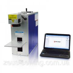Оптоволоконный Лазер высокой точности FIBER LASER DEVICE