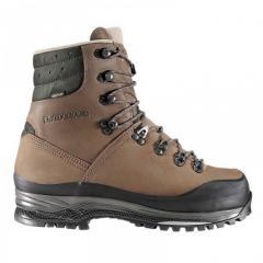 Lowa Bighorn Hunter GTX Winter Boots Brown