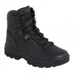 Обувь милитари, кэжуал