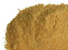 Mustard powder wholesale EXPORT
