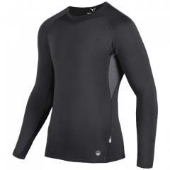 Thermal underwear Termoline Gen.2 Mesh black