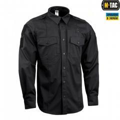 Рубашка с длинным рукавом M-Tac Elite Flex...