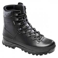 LOWA Mountain GTX mountain boots