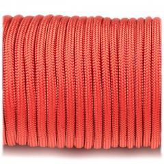 Cords saving