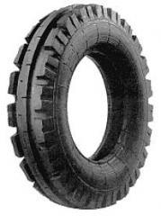Tires for farm vehicles 9.00-20 (240-508th) DE-2/6