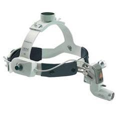 Налобный осветитель 3S LED HeadLight