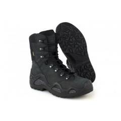 Ботинки Lowa Z-8N GTX демисезонные полевые