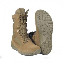 Ботинки BELLEVILLE TR115