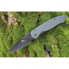 Les couteaux de chasse