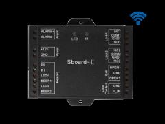 Контроллер Acord Sboard II Wi-Fi