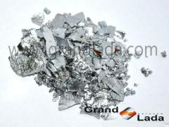 Chrome electrolytic