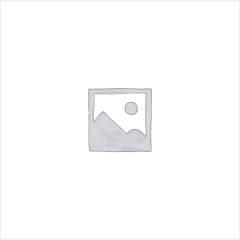 Трос акселератора 910/60109