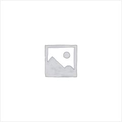Молдинг крыши 333/L6364