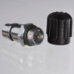 Клапанный узел - VZ M
