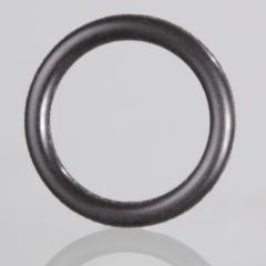 Кольцо круглого сечения для ниппеля системы AC-CLIP - AC OR