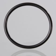 Кольцо круглого сечения, кондиционерное оборудование DKOL - AC OR AOL