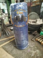 Теплоаккумулирующая емкость 500 л (ТАЕ)