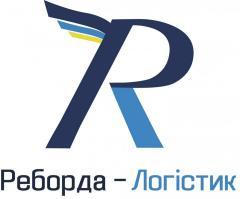 Запчасти к подвижному ж/д составу Украина
